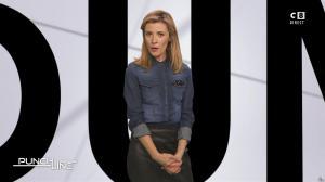 Elisabeth Bost dans Punchline - 06/11/16 - 01