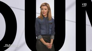 Elisabeth Bost dans Punchline - 06/11/16 - 02