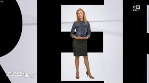 Elisabeth Bost dans Punchline - 06/11/16 - 08