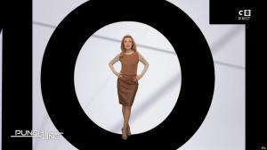 Elisabeth Bost dans Punchline - 20/11/16 - 03
