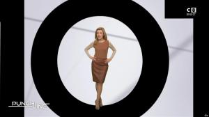 Elisabeth Bost dans Punchline - 20/11/16 - 04