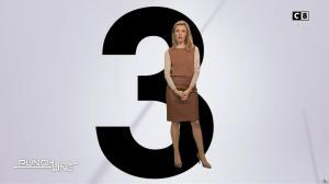 Elisabeth Bost dans Punchline - 20/11/16 - 11