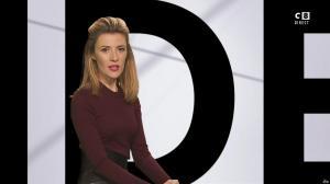 Elisabeth Bost dans Punchline - 27/11/16 - 01