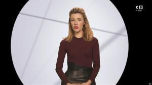 Elisabeth Bost dans Punchline - 27/11/16 - 04