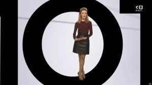 Elisabeth Bost dans Punchline - 27/11/16 - 07