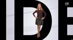Elisabeth Bost dans Punchline - 27/11/16 - 09