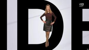 Elisabeth Bost dans Punchline - 27/11/16 - 10