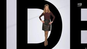 Elisabeth Bost dans Punchline - 27/11/16 - 11