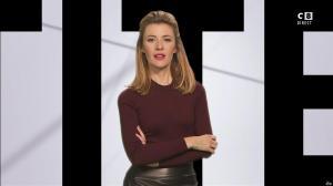 Elisabeth Bost dans Punchline - 27/11/16 - 16