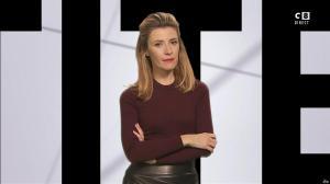 Elisabeth Bost dans Punchline - 27/11/16 - 17