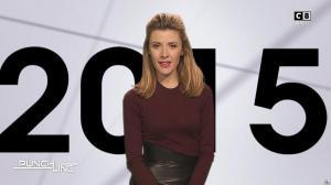 Elisabeth Bost dans Punchline - 27/11/16 - 18