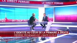 Laurence-Ferrari--Le-Direct-Ferrari--26-09-16--51