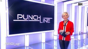 Laurence Ferrari dans Punchline - 20/11/16 - 09