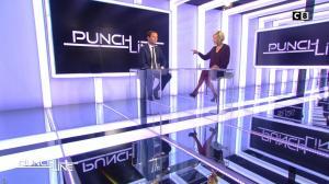 Laurence Ferrari dans Punchline - 23/10/16 - 21