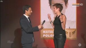 Natacha Polony dans les Gerard de la télévision - 30/05/16 - 01