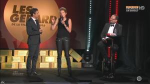 Natacha Polony dans les Gerard de la télévision - 30/05/16 - 02