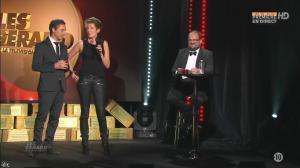 Natacha Polony dans les Gerard de la télévision - 30/05/16 - 04