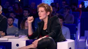 Natacha Polony dans On n'est pas Couché - 19/11/16 - 41
