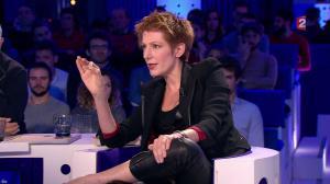 Natacha Polony dans On n'est pas Couché - 19/11/16 - 42