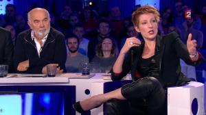 Natacha Polony dans On n'est pas Couché - 19/11/16 - 48