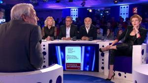Natacha Polony dans On n'est pas Couché - 19/11/16 - 49