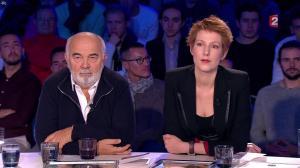 Natacha Polony dans On n'est pas Couché - 19/11/16 - 52