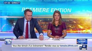 Pascale De La Tour Du Pin dans Première Edition - 01/11/16 - 28