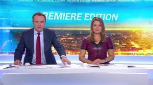 Pascale De La Tour Du Pin dans Première Edition - 01/11/16 - 36