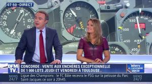 Pascale De La Tour Du Pin dans Première Edition - 01/11/16 - 50