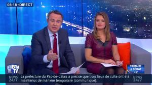 Pascale De La Tour Du Pin dans Première Edition - 01/11/16 - 65