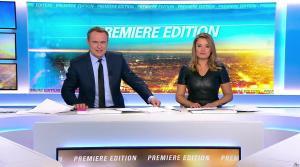 Pascale De La Tour Du Pin dans Première Edition - 05/10/16 - 25