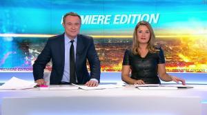 Pascale De La Tour Du Pin dans Première Edition - 05/10/16 - 26