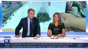 Pascale De La Tour Du Pin dans Première Edition - 05/10/16 - 54