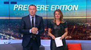Pascale De La Tour Du Pin dans Première Edition - 05/10/16 - 58