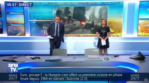 Pascale De La Tour Du Pin dans Première Edition - 15/06/16 - 01
