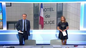 Pascale De La Tour Du Pin dans Première Edition - 15/06/16 - 03