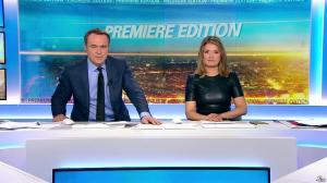 Pascale De La Tour Du Pin dans Première Edition - 15/06/16 - 20
