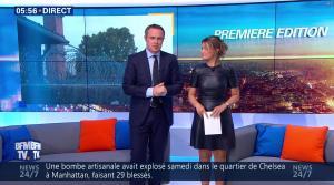 Pascale De La Tour Du Pin dans Première Edition - 20/09/16 - 04