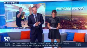 Pascale De La Tour Du Pin dans Première Edition - 20/09/16 - 05