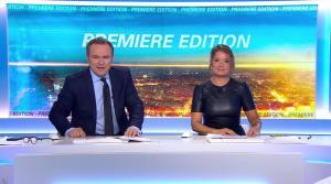 Pascale De La Tour Du Pin dans Première Edition - 20/09/16 - 06