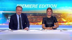 Pascale De La Tour Du Pin dans Première Edition - 20/09/16 - 10