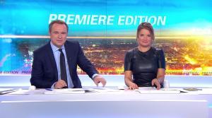 Pascale De La Tour Du Pin dans Première Edition - 20/09/16 - 37