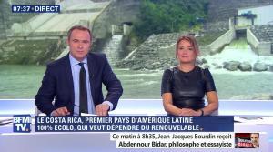 Pascale De La Tour Du Pin dans Première Edition - 20/09/16 - 40
