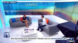 Pascale De La Tour Du Pin dans Première Edition - 20/09/16 - 42