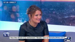 Pascale De La Tour Du Pin dans Première Edition - 20/09/16 - 43