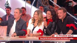 Sandra-de-Matteis--Les-35-Heures-de-Baba--13-10-16--05