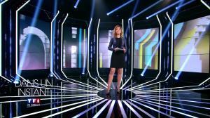 Sandrine Quétier dans 50 Minutes Inside - 12/11/16 - 01