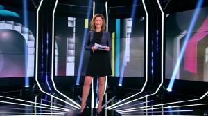Sandrine Quétier dans 50 Minutes Inside - 12/11/16 - 02