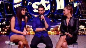 Sandrine Quétier dans Bonus de Danse avec le Stars - 03/12/16 - 18