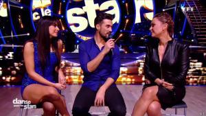 Sandrine Quétier dans Bonus de Danse avec le Stars - 03/12/16 - 23